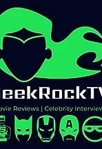 GeekRockTV