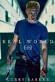 Real World 2019 Imdb