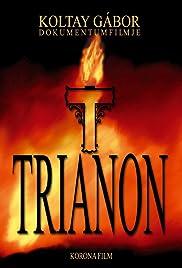 Trianon(2005) Poster - Movie Forum, Cast, Reviews