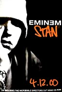 Eminem ft rihanna monster free mp3 download waptrick