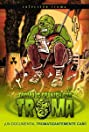 Troma Is Spanish for Troma (2010) Poster