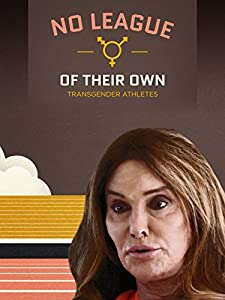 New english movie 2018 watch online No League of Their Own [mov]