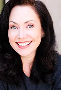 Kathleen Hogan Picture