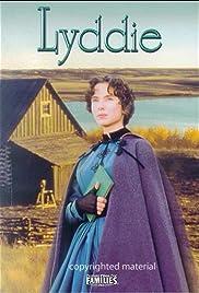 Lyddie Poster