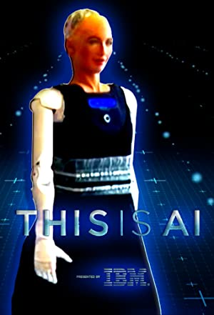 This Is A.I. (2018)