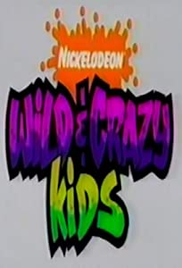 Movie downloading Double Dare vs. Wild \u0026 Crazy Kids by [FullHD]