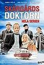 Skärgårdsdoktorn (1997) Poster