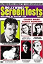 Hollywood Screen Tests: Take 1 (1999) Poster