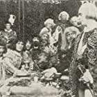 Charles Clary in The Coming of Columbus (1912)