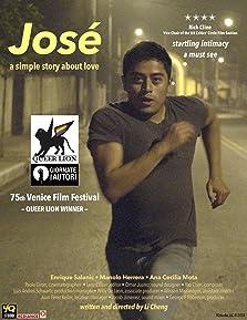 José (II) (2018)
