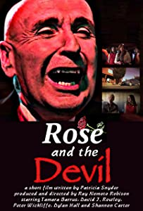 Digital movie downloads for ipad Rose and the Devil [720p]