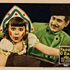 George Givot and Jane Withers in Paddy O'Day (1936)