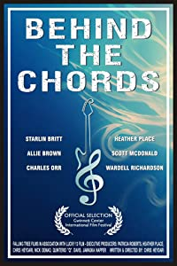Movies 4 watch Behind the Chords [720px]
