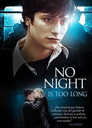 No Night Is Too Long 2002 12