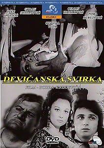 Watch online hollywood action movies Devicanska svirka [movie]