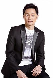 Tsu-wu Hsieh Picture