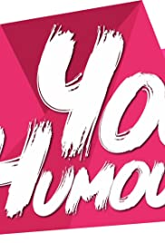 YouHumour Poster