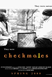 Checkmates Poster