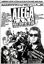 Alega Gang: Public Enemy No. 1 of Cebu