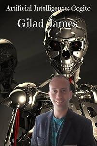 Stream a. I. Artificial intelligence with plejmo.