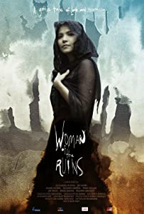 Mobile movie 3 gp download Woman of the Ruins Philippines [FullHD]