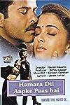 Hamara Dil Aapke Paas Hai (2000)