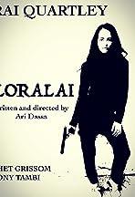 Loralai