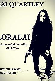 Loralai Poster