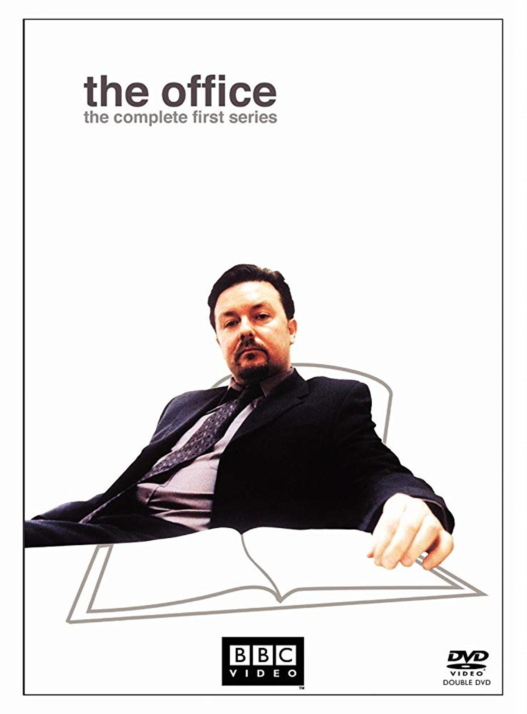 the office season 3 watch free online