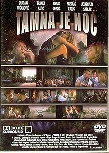 The notebook movie subtitles english download Tamna je noc Federal Republic of Yugoslavia [UHD]