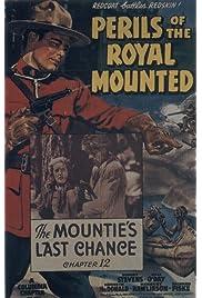 ##SITE## DOWNLOAD Perils of the Royal Mounted (1942) ONLINE PUTLOCKER FREE