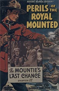 Quick movie downloads Perils of the Royal Mounted by [h264]