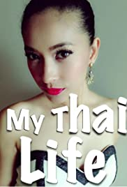 My Thai Life Poster