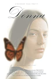 Donna Poster