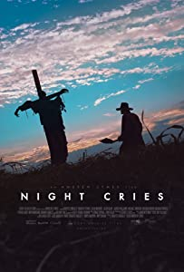 The Night Cries