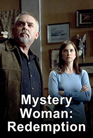 Mystery Woman: Redemption (2006)