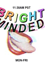 Bright Minded