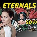 'Eternals' (2020)