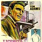 Licensed to Kill (1965)