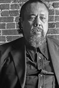 Primary photo for Charles Mingus
