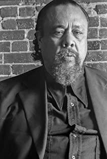Charles Mingus Picture