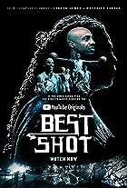 Best Shot