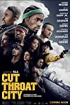 Rza's Crime Drama 'Cut Throat City' Delays Release Due To Coronavirus