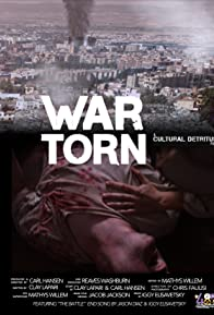 Primary photo for War Torn