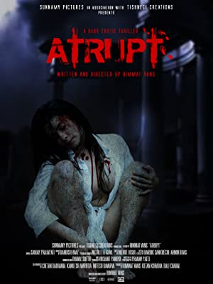 Atrupt movie, song and  lyrics