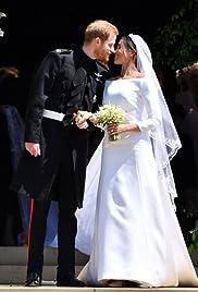 Prince Harry Wedding.The Royal Wedding Prince Harry And Meghan Markle 2018 Imdb