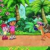 Still Dora, a Aventureira