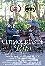 Rita's last days
