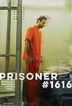 Prisoner #1616