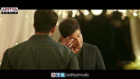 Srimanthudu (2015) - IMDb